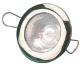 Stainless Steel Small Led Overhead Light (Sea-Dog Line)