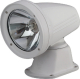 Spot/Flood Light (Sea-Dog Line)