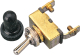 Toggle Switch (Sea-Dog Line)