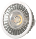 Led Soft Light Bulb With Reflector (Sea-Dog Line)