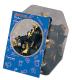 Baitwell Plug P.O.P. Display (Sea-Dog Line)