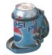 Stainless Steel Adjustable Drink Holder (Sea-Dog Line)
