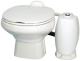 Comfortmate™ Electric Flush Permanent Toilet (Thetford)