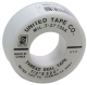Pipe Tape (Brass Fittings)