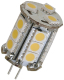 Led Replacement Bulbs - Scandvik