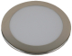 Dimmable Led Flush Mount Ceiling Light (Scandvik)
