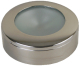 Dimmable Led Surface Mount Ceiling Light (Scandvik)