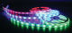 Led Flexible Pcb 50/50 Board Rope Lights& …