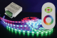 Led Flexible Pcb 50/50 Board Rope Lights, Red …