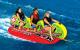 Dragon Boat, 3 Rider