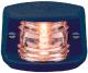 Series 20 Powerboat Stern Light (Aqua Signal)