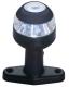 Series 22 Anti-Glare All Round Light (Aqua Signal)