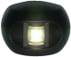 Series 34 Led Stern Light (Aqua Signal)