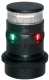 Series 34 Led Tri-Color Masthead/Anchor Light (Aqua Signal)