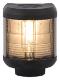Series 40 Stern Light (Aqua Signal)
