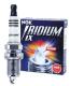 NGK Iridium IX Spark Plugs, TR55IX #7164 4/Pack