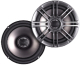 "6-1/2"" Coaxial Speakers (Polk Audio)"