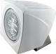 Cayman Led Spreader/Flood Light (Lumitec)