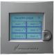 Accessories/Digital Switching Components (Mastervolt)