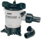 Cartridge Bilge Pump 750 GPH