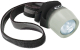 EQ3™ Glo LED Headlamp