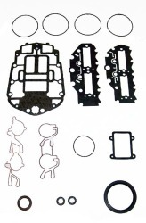 Johnson / Evinrude 90 / 115 V4 60 Degree Gasket Kit