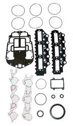 Johnson / Evinrude 150-175 Hp V6 Eagle Series Gasket Kit