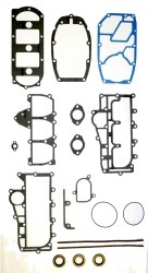 Mercury 50-70 Hp Gasket Kit