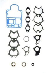 Mercury 40-60 Hp Gasket Kit