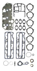 Mercury 70-90 Hp L3 Gasket Kit
