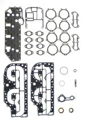 Mercury 115 / 125 Hp Gasket Kit