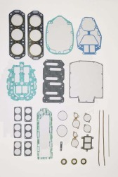 Mercury V6 135-200 Hp 2.0 Liter Gasket Kit