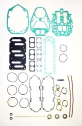 Mercury V6 2.5L Carburated Gasket Kit