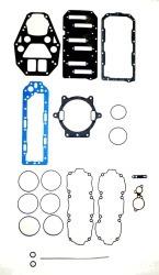 Mercury 200 Hp V6 DFI Sport Jet Gasket Kit