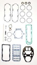 Mercury 240 Hp EFI V6 Sport Jet Gasket Kit