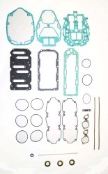 Mercury 135-175 Hp Gasket Kit