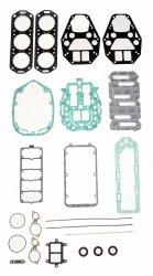 Mercury 2.5 Pro Max Gasket Kit