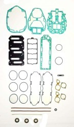 Mercury 150 / 175 / 200 HP 2.5L EFI Gasket Kit
