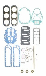 Mercury 175 / 200 Hp 2.4L EFI Gasket Kit