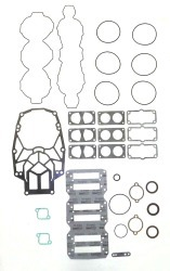 Mercury 225-300 V6 3.0L Carbuertor /. EFI Gasket Kit