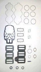 Mercury 200 HP 3.0L DFI Gasket Kit