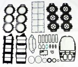 Yamaha 200-250 EFI Gasket Kit