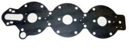 Johnson/Evinrude 150-200/235 Hp V6 CrossFlow Head Cover Gskt