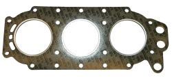 Johnson/Evinrude 60-75 Hp 3 Cylinder Head Gasket