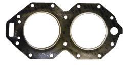 Johnson/Evinrude 120-140 Hp V4 Looper Small Bore Head Gasket