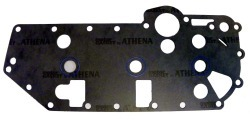 Mercury 65 / 75 / 90 Hp 3 Cylinder Head Cover Gasket