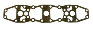 Mercury 150 Hp Head Cover Gasket