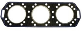 Mercury 150 / 175 Hp V6 2.0L Head Gasket