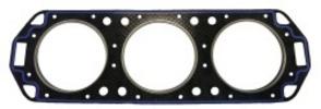Mercury 150 / 175 / 200 Hp 2.4L Head Gasket