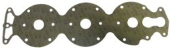 Yamaha 75 / 85 / 90 Hp 3 Cylinder Head Cover Gasket